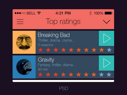 Cinema_iphone_app_simple