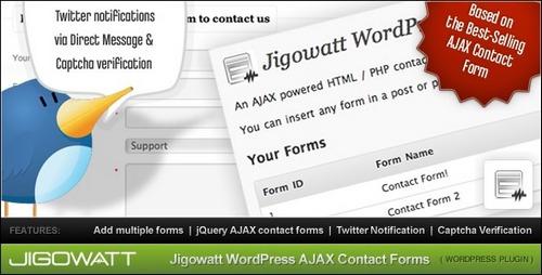 ajax_forms