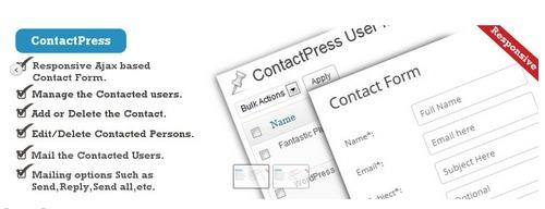 contactpress