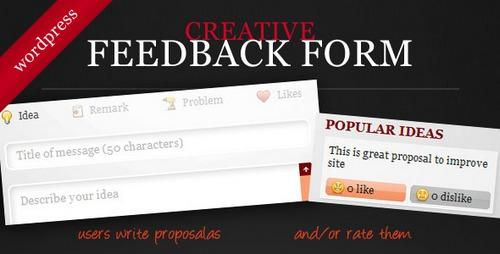 creative_feedback
