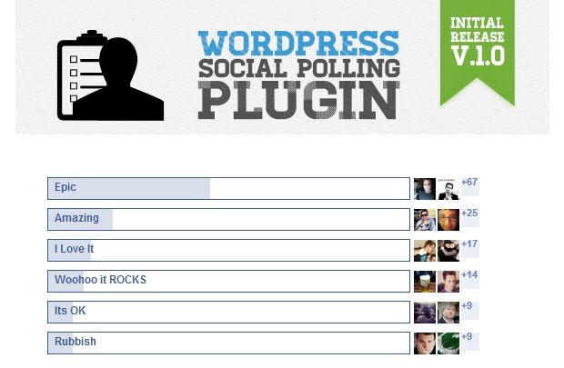 social polling