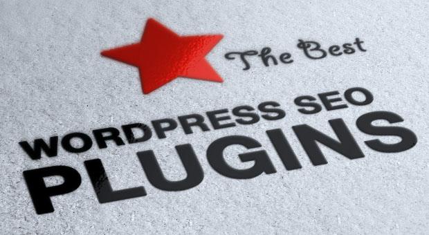 5 Best Essential WordPress SEO Plugins to Install