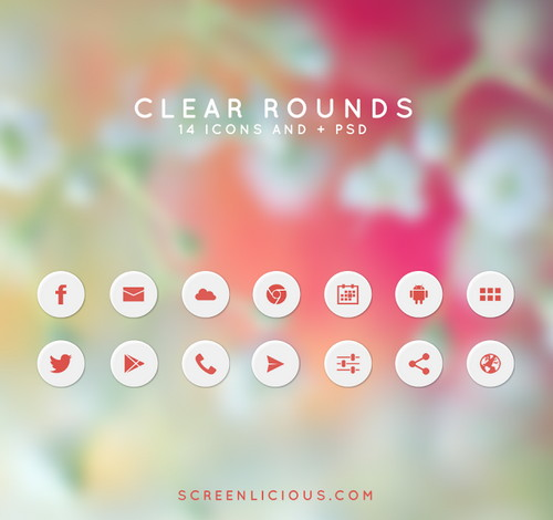 clear-rounds