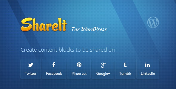 Shareable Content Snippets