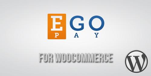 WooEgoPayBanner