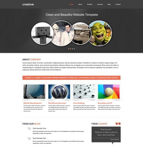 creative-website-template-high-res
