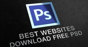 download free psd files