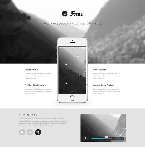 focus_app_psd_theme