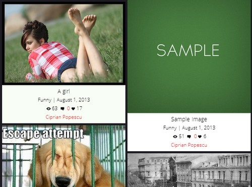 imagepress plugin