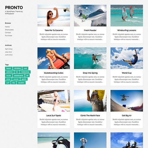responsive-blogging-wordpress-theme