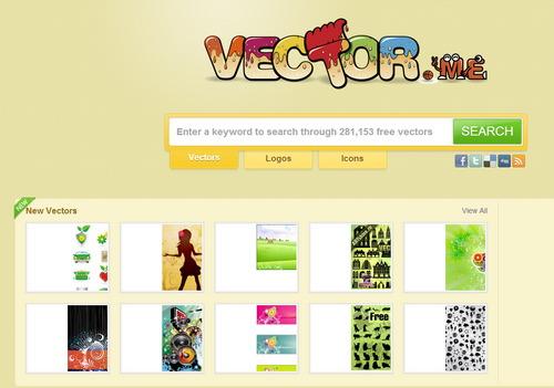 vectorme