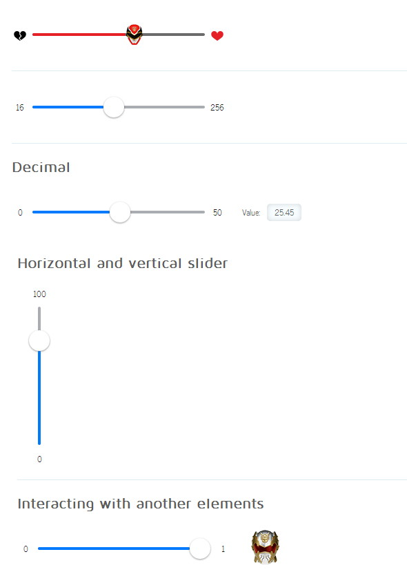 Powerange - iOS 7 style range slider.png