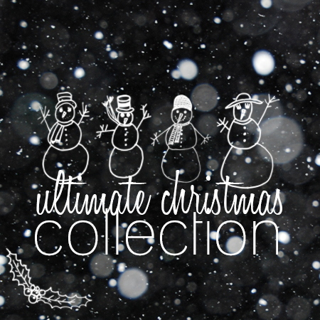 christmas_collection