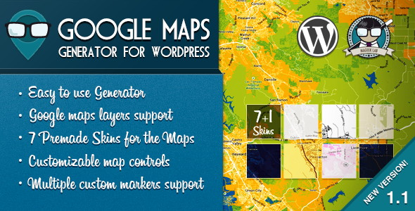 colorful_google_maps