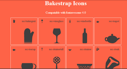 how to make background image css3