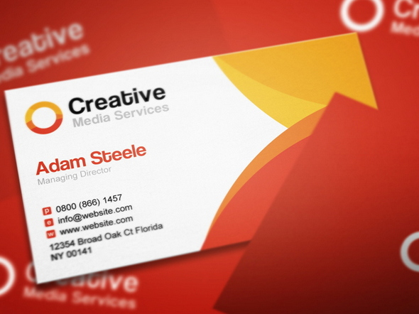 creative-business-cards2