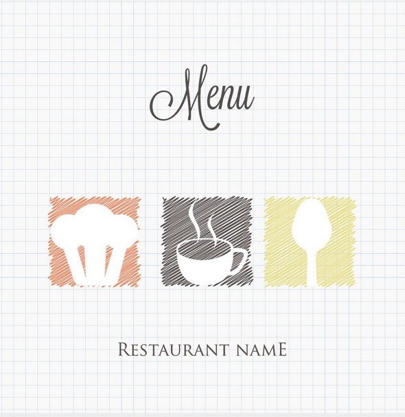 Doodle Restaurant Menu