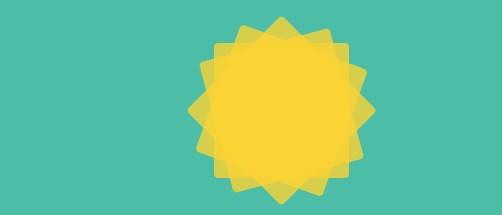sun loader