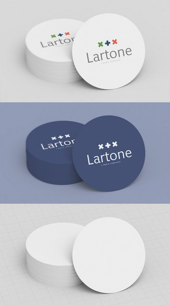 business-card-round