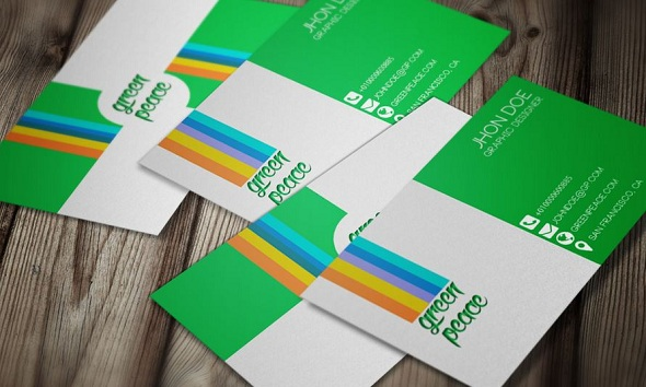 freebie-business-card-psd-download