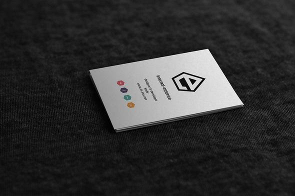 mock-up-business-card