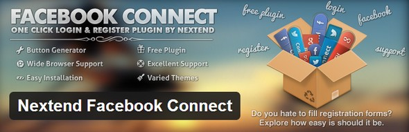 nextend-facebook-connect