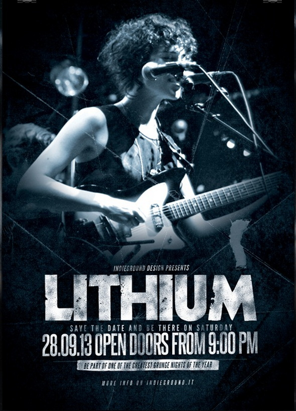 Preview_Lithium_Flyer