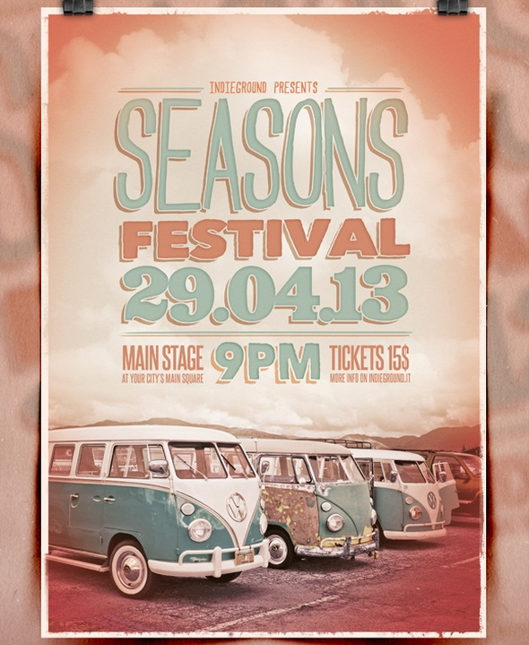 SeasonsFestival_Poster