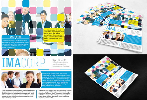 colorful_corporate_flyer