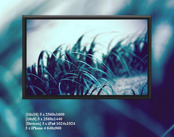 fluistica_by_mustberesult-d4rshsq