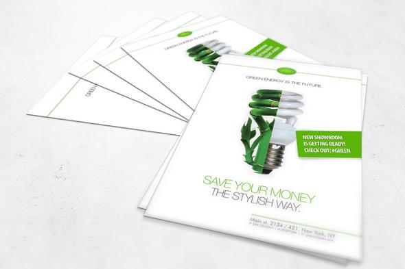 green_energy_mockup