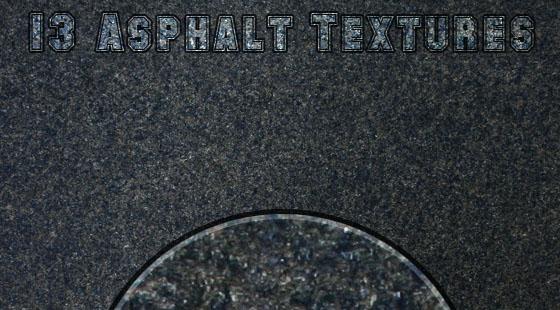 asphalt-pack