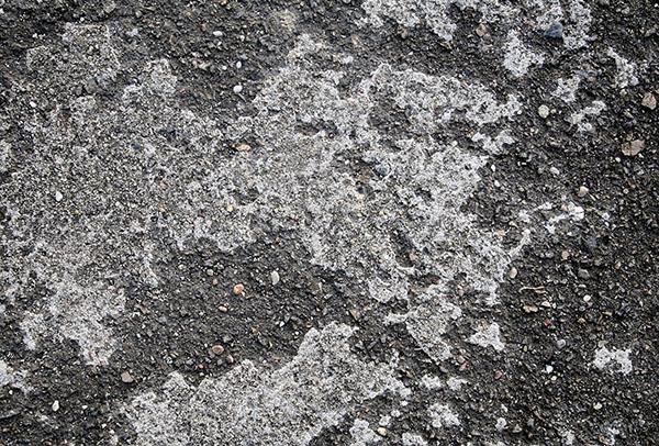 asphalt-texture-with-concrete