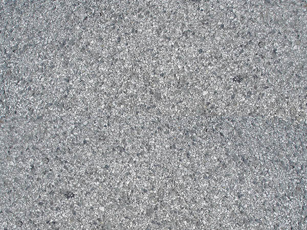 asphalt_and_dirt_soil