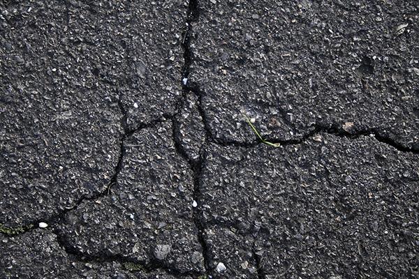 cracked-asphalt-texture_big
