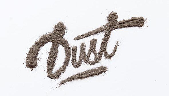 dust-final1