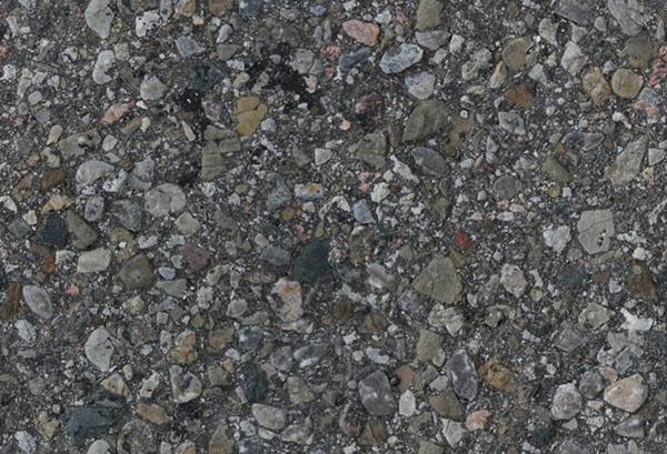 h_v_asphalt_texture