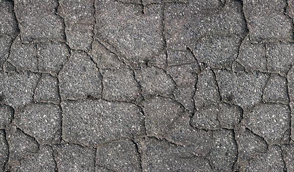 seamless-asphalt-texture