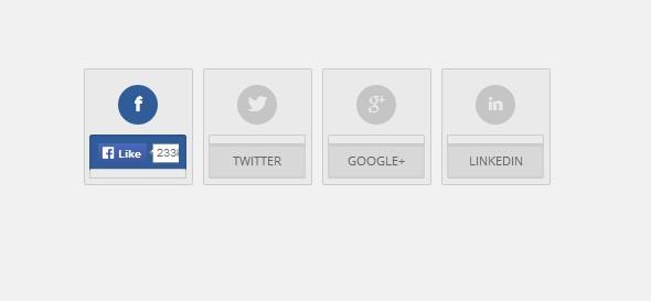 social slide