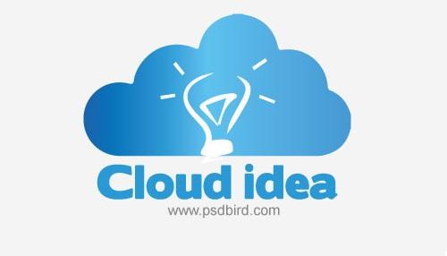 Cloud-Technology-Logo