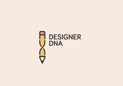 Free-Designer-Logo