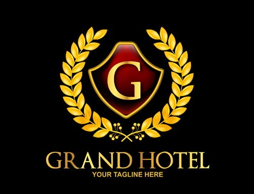 Grand-Royal-Hotel