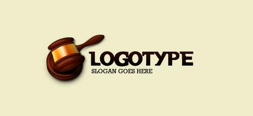 Legal_Logo_Design
