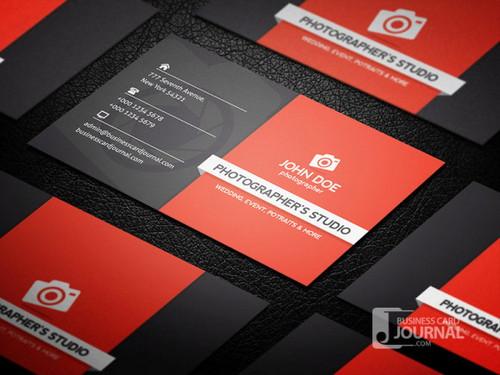 Professional-PhotographyCard