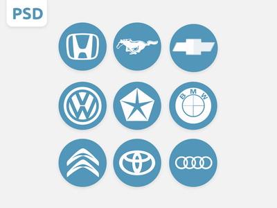 car-logos_1x