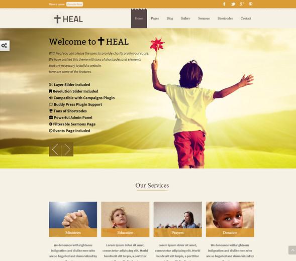 heal-nonprofit
