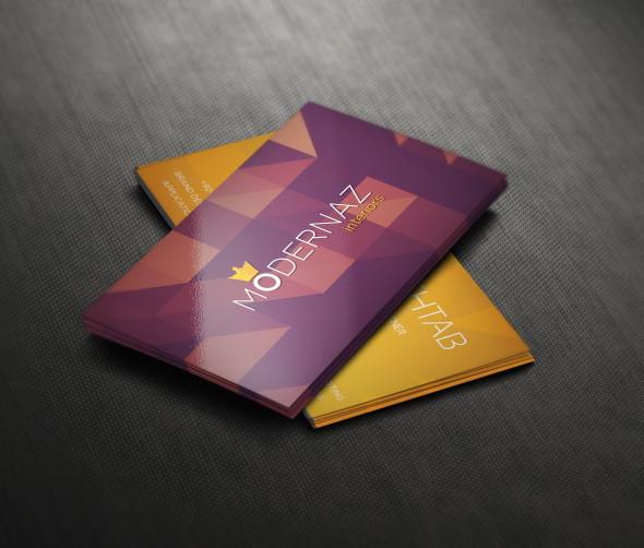 premium-quality-business-card