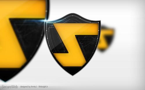 secureweb_logo