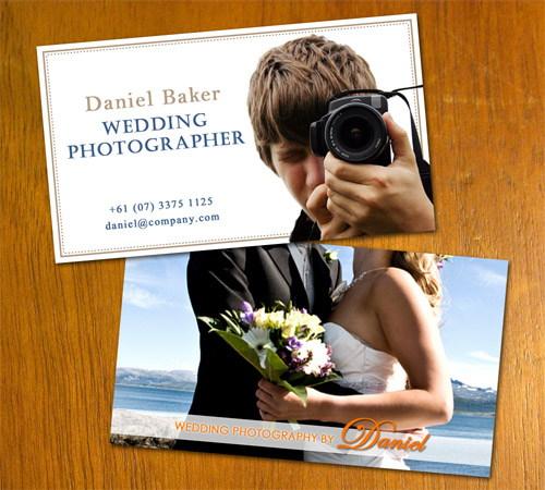 17 Best Photography Business Card Templates. Dream Wedding Zante. Royal Wedding Tiaras. Designer Wedding Dresses Los Angeles. Wedding Invitation No Gifts Cash Only