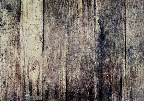 Vintage-Wooden-Texture
